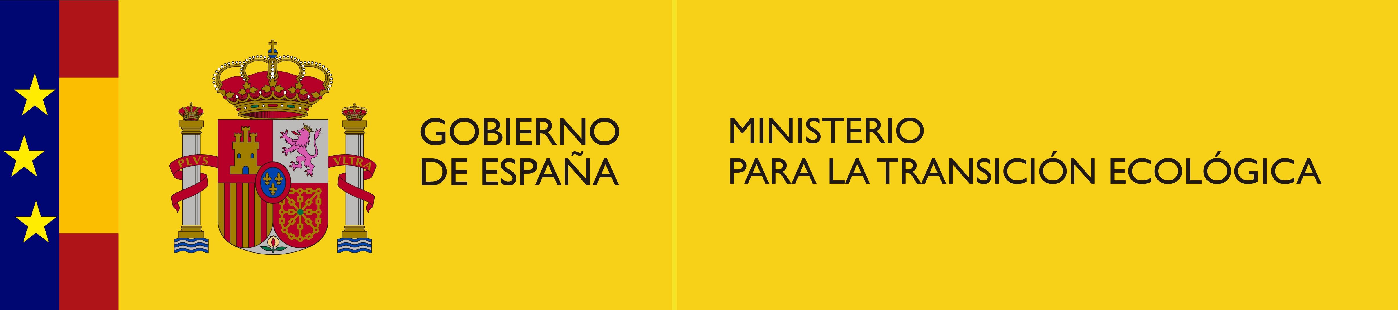 logo-Ministerio Transformación Ecológi