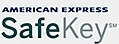 SafeKey AmericanExpress_Confianza online