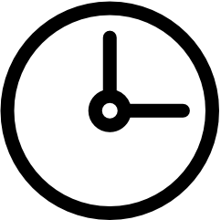 cita-previa-oficinas_TECNOSOL