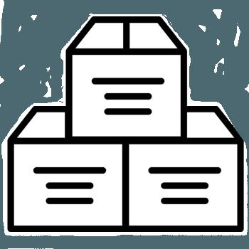compra-grandes-cantidades_TECNOSOL