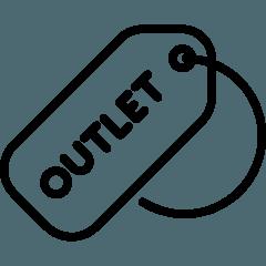 outlet-y-promociones_TECNOSOL