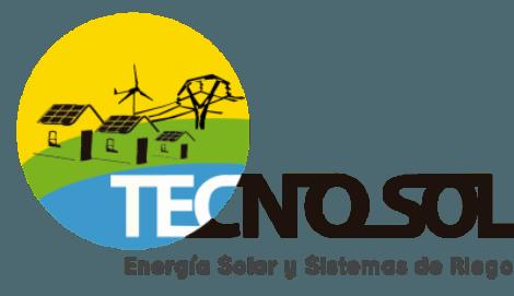 La empresa | TECNOSOL