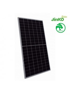 Panel Solar JINKO Cheetah 330Wp 60M monocristalina  - a la venta en tienda online TECNOSOL Albacete