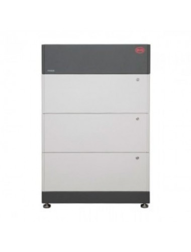 Batería de litio 48V BYD Battery-Box Premium LVS 12.0 (12 kWh)