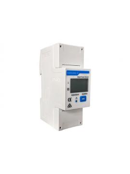 Smart Power Sensor DDSU666-H HUAWEI