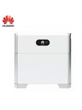 Batería de Litio Huawei LUNA2000 5kWh E0