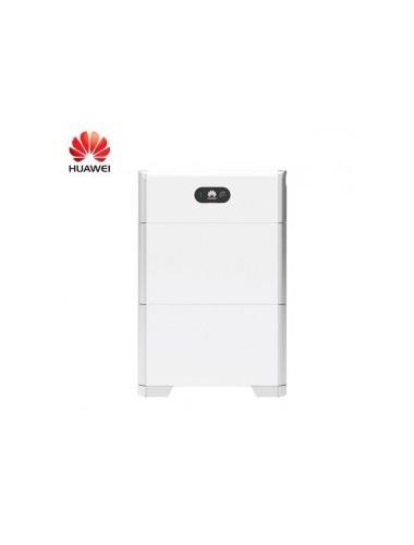 Batería de Litio Huawei LUNA2000 10kWh