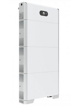 Batería de Litio Huawei LUNA2000 15kWh