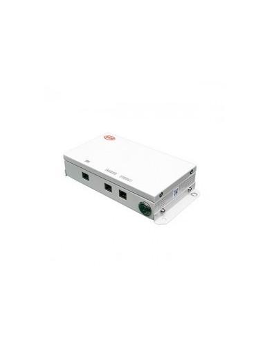 BMU - para baterías BYD Premium ion-litio LVS a la venta en TECNOSOL Albacete