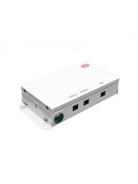 BMU - para baterías BYD Premium ion-litio LVL