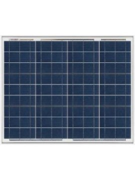 Módulo fotovoltaico SCL 50W - venta en tienda online TECNOSOL