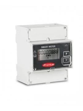 VATIMETRO Smart Meter FRONIUS 63 A-3 a la venta en tienda online TECNOSOL Albacete