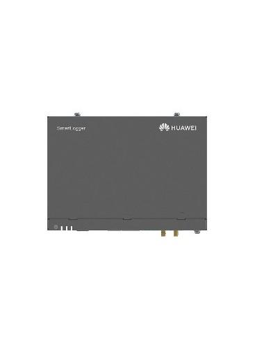 SmartLogger 3000A03EU - HUAWEI a la venta en TECNOSOL albacete