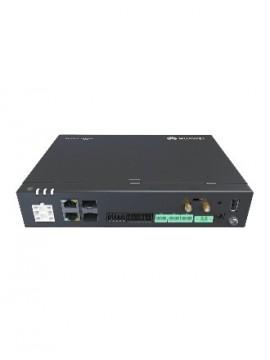 SmartLogger 3000A03EU - HUAWEI - de venta en tienda online TECNOSOL ALBACET