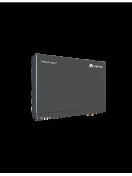 SmartLogger 3000A01EU - HUAWEI a la venta en TECNOSOL ALBACETE- tienda online de material de energía solar