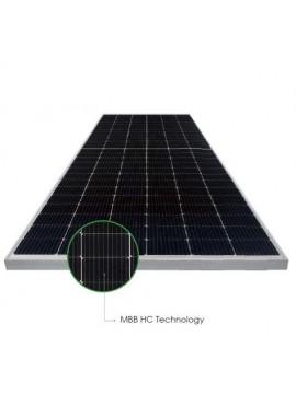 Placa Solar JINKO 530Wp