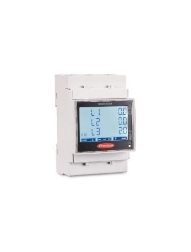smart-meter-fronius-65a-3-tecnosol