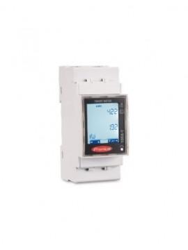 smart-meter-fronius-100a-1-tecnosol