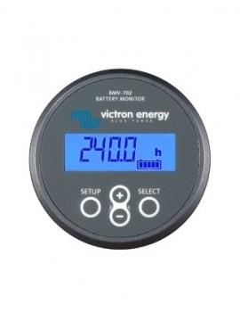 Monitor de Baterías VICTRON BMV-702 - tecnosol