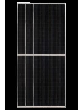 Placa Solar JINKO TIGER 465Wp