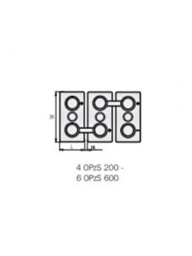 4-6 OPzS acumuladores (300x300)_TECNOSOL