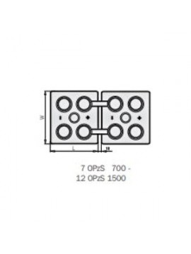 7-12 OPzS acumuladores (300x300)_TECNOSOL