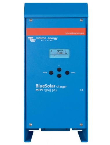 BlueSolar 150-70 (recorte)