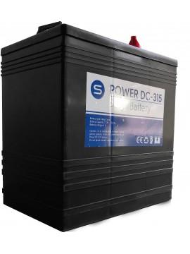 Batería Power DC-315