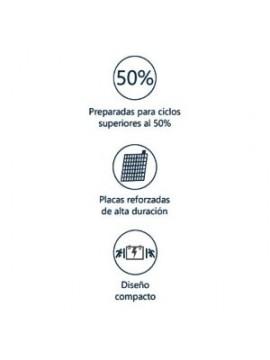 caracteristicas baterias CICLO PROFUNDO (300x300)_TECNOSOL