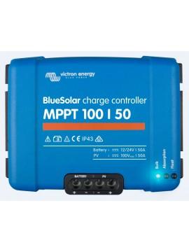 BlueSolar 100-50 (recorte)