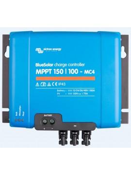 BlueSolar 150-100MC4 (recorte)