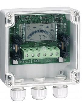 Steca PR2020 IP65