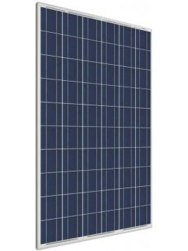 Módulo fotovoltaico SCL 250W