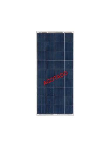 Módulo fotovoltaico SCL 140W AGOTADO