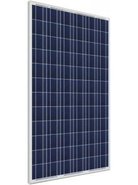 Módulo fotovoltaico SCL 200W 24v- en tienda online TECNOSOL
