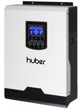 Huber Basic