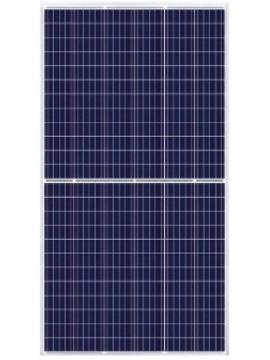 Módulo fotovoltaico SCL 200W 120células_TECNOSOL