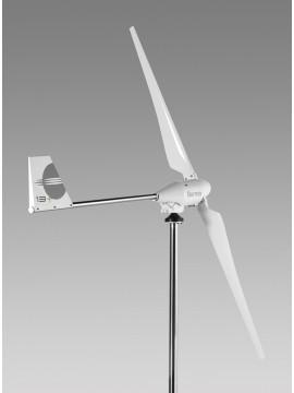 Aerogenerador Bornay Wind 13+ en tienda online TECNOSOL