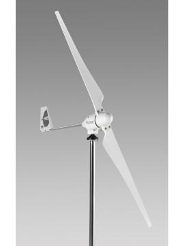 Aerogenerador Bornay Wind 13+