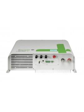Regulador de carga MPPT Wind 25+ venta en tienda online TECNOSOL