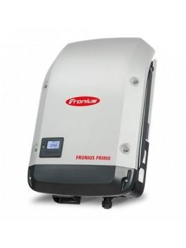 Inversor de conexión a Red_FRONIUS PRIMO (410x433)_Tecnosol