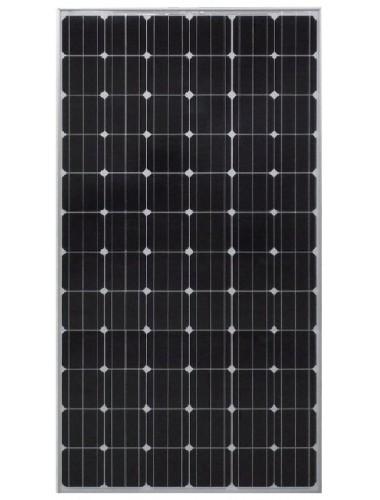 Módulo fotovoltaico SCL 210W Mono