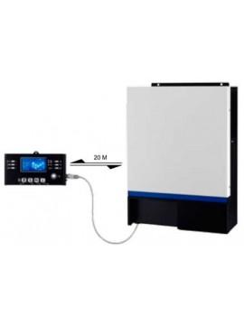 inversor-cargador-huber-connect-3024mppt (264x264)_tecnosol
