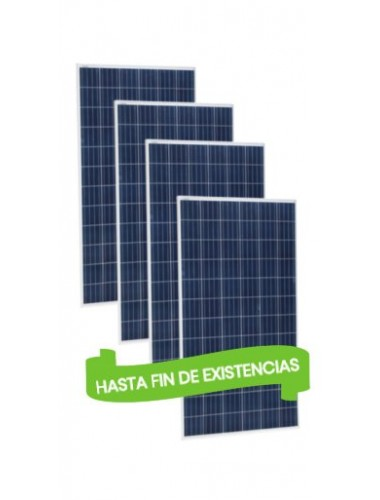 pack 4-placas-solares-325 OUTLET (184x350)_TECNOSOL