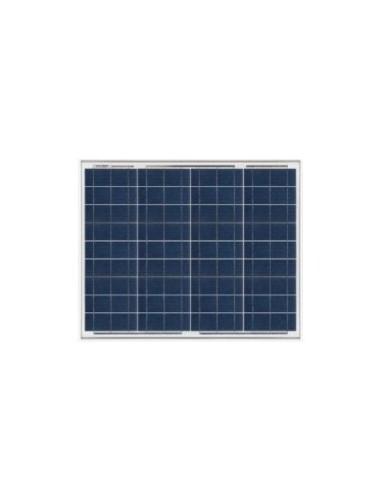 Módulo fotovoltaico SCL 50W 12v - en tienda online TECNOSOL