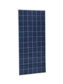 Panel Solar JINKO JKM330PP-72 330Wp 24V (72 celulas)_TECNOSOL