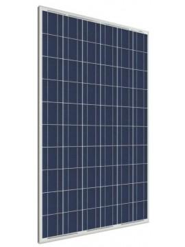 PLACA SOLAR SCL 270wp_TECNOSOL