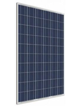 Panel SOLAR 280wp (350x513)- venta en tienda online Tecnosol