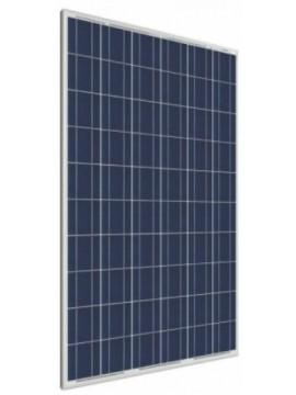 Placa Solar 280Wp JINKO_tecnosol