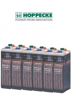 Batería HOPPECKE Power VL2-325 420Ah